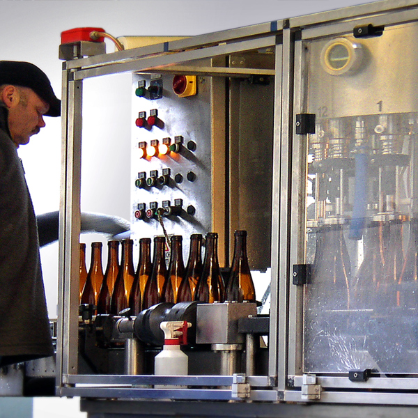 Riesling Wein - Weingut Graf-Müller In Geisenheim