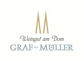 Unsere Weine Weingut Graf Müller