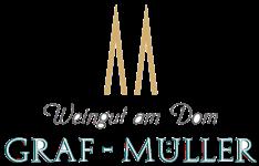 Weingut Graf Müller